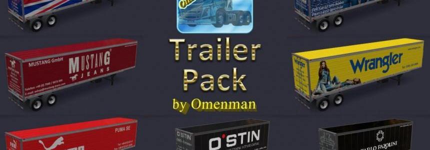Trailer Pack Clothing v1.02.00