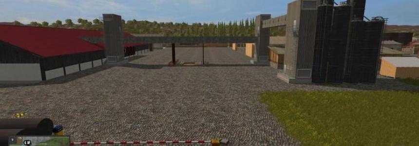 Hagenstedt extreme v2.5.0