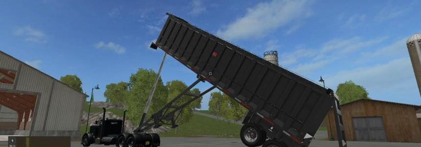 Michigan travis end dump v1.0.0.0