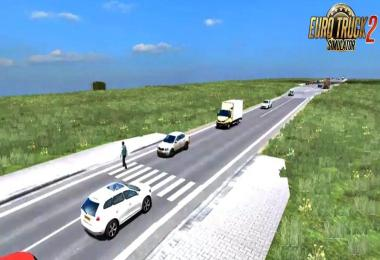 Crossing walkers v1.1 1.30.x