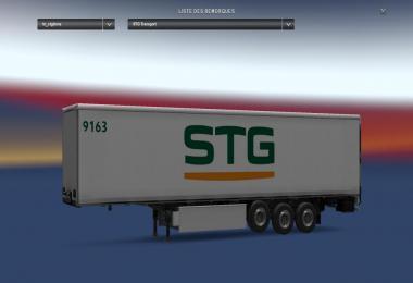 STG TRAILER 1.30