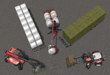 Bales Autoload Pack v1.0.0
