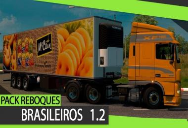 Brazilian trailer cargo pack v1.2