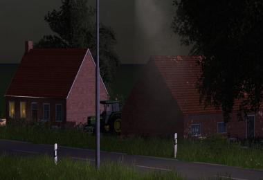 Buildings Pack (Prefab) v1.0.0.0