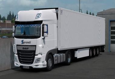 DAF E6 SSC v1.0