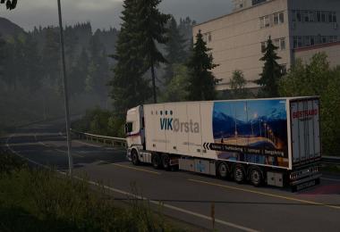 Ekeri trailers v1.3.1 by Kast