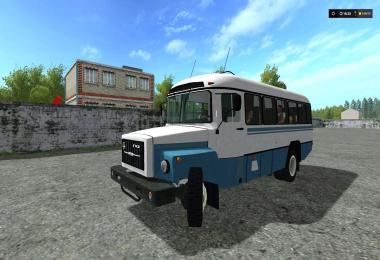 KAVZ 3976 v1.0