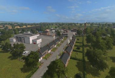 Millhouse Farm v1.0.0.0