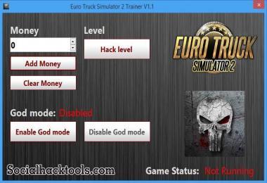 Money Hack v2.1
