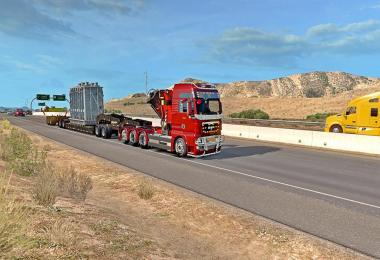 Patch for MAN XBS in ATS v18.04.09
