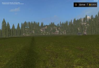 Savegame GoldCrest Valley Multiplayer Update v1.5.3.1