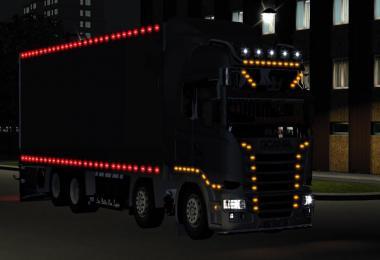 Scania 40 Ayak v2.0 Paylasim 1.30.x