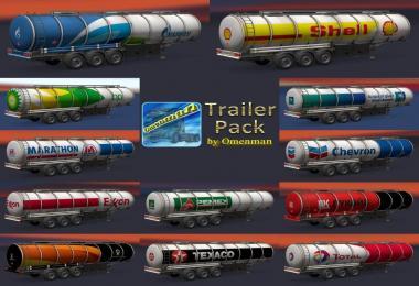Trailer Pack Fuel v1.02.00