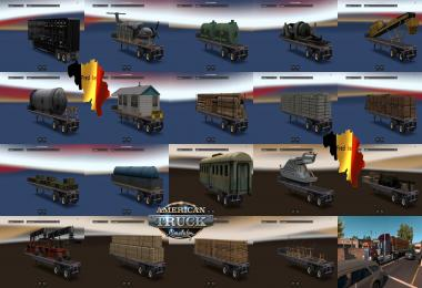 Trailer Pack Overweight V4 1.30.Xs