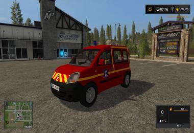 VL Renault Kangoo v1.0