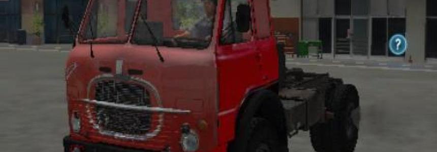 FIAT 690 N4 v1.1.0