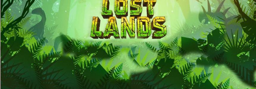 Lost Lands v1.1.0