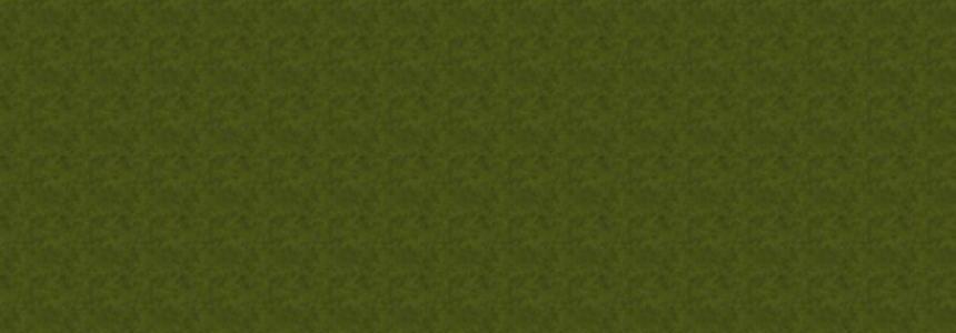 Animals x2 Blank Starter v1.0.0.1