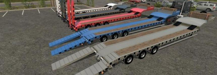 Gal Low Loader v1.0.0