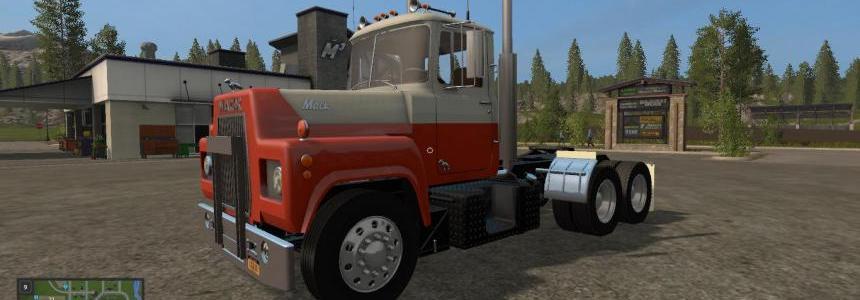 Mack R688 RDNX v1.0