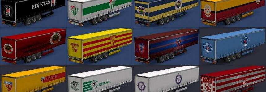 Turkish league trailers v1.0
