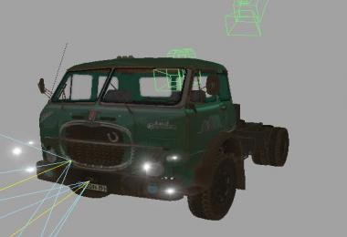Fiat 690 N1 v1.0