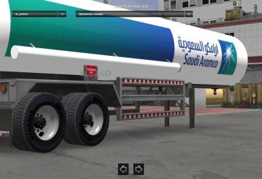 Addon weel for Trailer pack fuel v1.02.00 (Omenman)