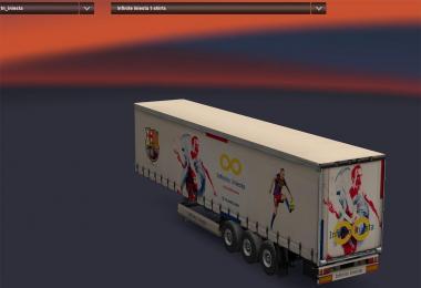 Andres Iniesta trailer v1.0