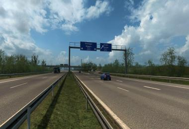 BAB 31 extension to Emden v1.01 1.30.x