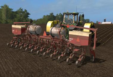 Case IH 900 Cyclo v1.0