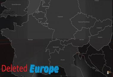 Deleted Europe 1.31