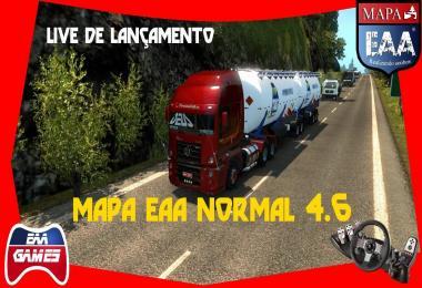 EAA Normal v4.6 1.31.x