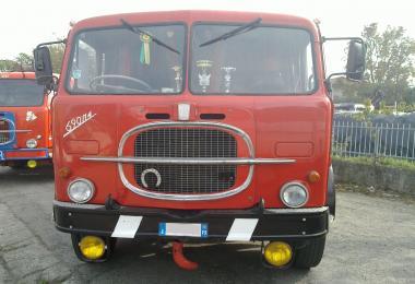 Fiat 690 v0.1.0