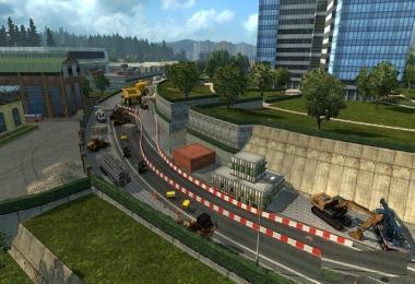 Frankfurt Rebuild v2.1 by ABDELMOUIN123