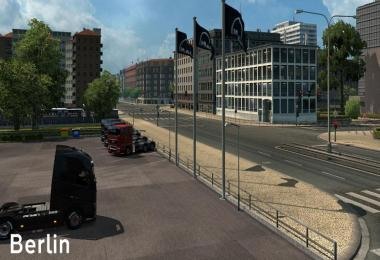 German City Rebuilds v1.1