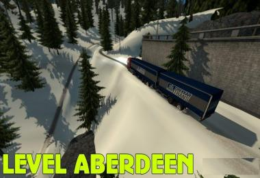 Level Aberdeen v1.0