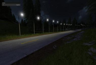 Manual Lights v1.0.0.0
