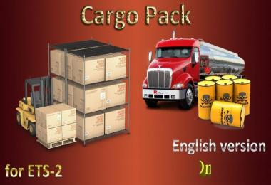 Trailer Pack by Omenman v1.16.00 (Rus + Eng versions)