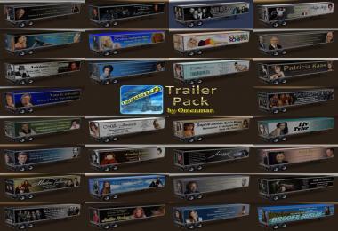Trailer Pack Stars v1.04.00