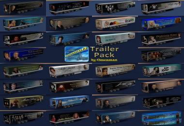 Trailer Pack Stars v1.04.01