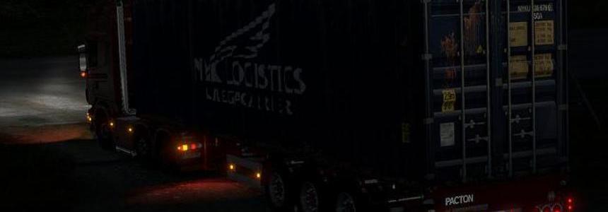 Pacton trailer v0.1