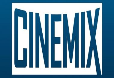 Cinemix Radio v1.0