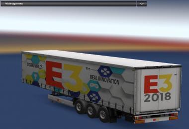 E3 2018 trailer v1.0