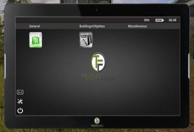 FarmingTablet - App: StorageOverview v1.2.0.1