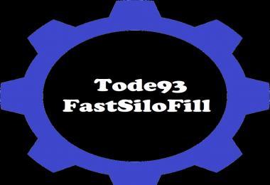 FastSiloFill by Tode93