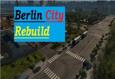Frankfurt Rebuild v2.3