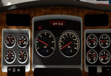 GTM Team T800 & W900B Custom Dashboard Computers v1.0