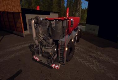 Kotte Taurus 2803 v1.0