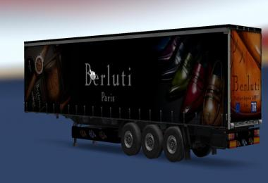 Luxury Trailers 1.31