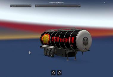 Shell Trailer v1.0